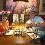 Chiquito - York - Clifton Moor