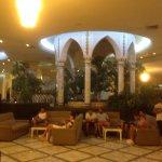 Photo de Tej Marhaba Hotel