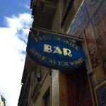 El Rapido grill & tequila fényképe