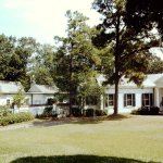 Photo de Aiken County Historical Museum