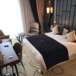 Foto de Le Regina Biarritz Hotel & Spa - MGallery Collection