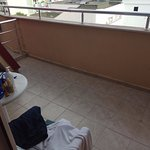 Photo of Esperanto Hotel