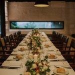 Photo of Restaurante Pena