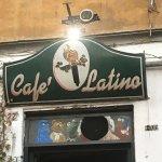 Photo de Cafe Latino