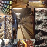 Photo of Textile Museum