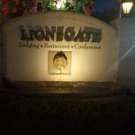 Foto de Lions Gate Hotel a Trademark Collection Hotel