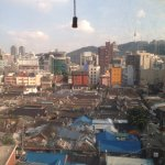 Photo de Ibis Ambassador Seoul Insadong