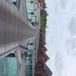 Photo of Anantara Dhigu Maldives Resort