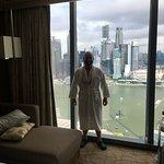 Photo of Marina Bay Sands