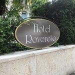 Foto de Hotel Rovereto