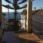 Photo de CLC Club La Costa World