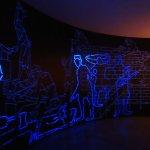 ภาพถ่ายของ Centre de Sculpture Romane