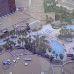 Foto di Rio All-Suite Hotel & Casino
