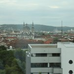 Photo of GHOTEL hotel & living Wurzburg