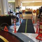 Photo of Movenpick Hotel & Apartments Bur Dubai