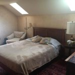 Foto de Prospect Place Bed and Breakfast