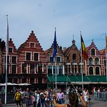 Photo of The Markt