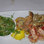Foto di Raw Prawn Seafood Restaurant