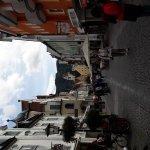 Photo of Altstadt von Fuessen