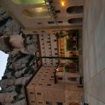 Hotel Abat Cisneros Foto