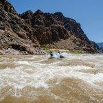 Photo of Hualapai River Runners