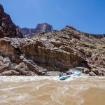 Photo of Hualapai River Runners