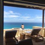 Foto di The Resort at Pedregal