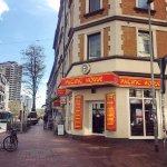 Limmerstraße 7 - 30451 Hannover