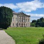 Castle Ward Photo