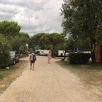 Photo of Camping Lido