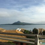 Leyte Park Resort Hotel照片