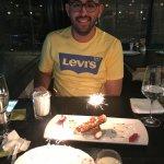 Photo of Restaurant Muscat