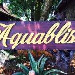 Aquabliss Foto