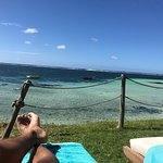 Solana Beach Foto