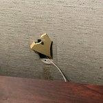 Photo de Red Carpet Inn & Suites South Plainfield/Piscataway