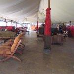Photo de Larsens Camp