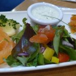 Photo of Ardshiel Restaurant