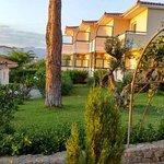 Photo of Akti Taygetos Conference Resort