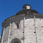 Photo of Rotonda di San Tome