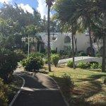 Casuarina Resort & Spa Foto