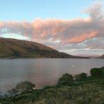 Photo of Scalpay View