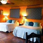Photo de La Villa del Ensueno Hotel