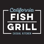 liberate your love of seafood at #CaliforniaFishGrill!