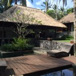 Photo de Kayumanis Ubud Private Villa & Spa