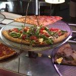 Photo of Cuor di Pizza