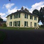 Foto de Elm Grove Country House