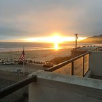 Photo de Beach House Inn and Suites