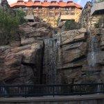 The Omni Grove Park Inn Spa