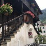 Photo of Hotel Alte Post