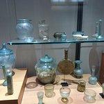 Foto di Museum of Mediterranean Archaeology (Musée d'Archéologie Méditerranéenne)